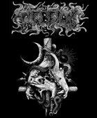 PLEBEIAN II (Reprise) album cover
