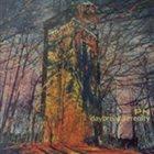 PN Daybreak Serenity album cover