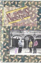PN Disillusion album cover