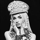 POPPY Am I a Girl? album cover