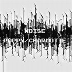 POPPY Noise Set (With Charlotte) album cover