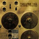 PORCUPINE TREE Octane Twisted album cover