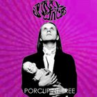 PORCUPINE TREE Spiral Circus album cover
