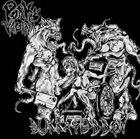 PORKY VAGINA Bukkageddon album cover