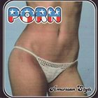 PORN American Style album cover