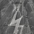 PORTAL Ion album cover