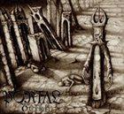 PORTAL Outre' album cover