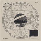 POTHAMUS Raya album cover