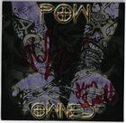 P.O.W. (NJ) Owned album cover