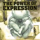 POWER OF EXPRESSION The Power of Expression album cover