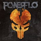 POWERFLO Powerflo album cover