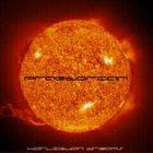 PRAETORIAN Harlequin Dreams album cover