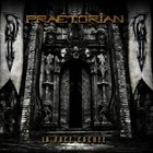 PRAETORIAN La Face Cachée album cover