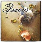 PRECIOUS Precious album cover