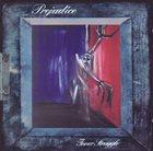 PREJUDICE-GVA Inner Struggle album cover