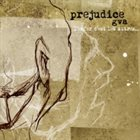 PREJUDICE-GVA L'enfer c'est les autres... album cover