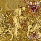 PRELUDE TO THE HUNT First Rites album cover