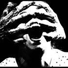 PRELUDE TO THE HUNT Unreleased (2012) album cover