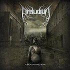 PRELUDIUM Abomination album cover