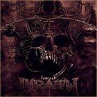 PRELUDIUM Eternal Wrath album cover