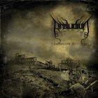PRELUDIUM Impending Hostility album cover