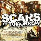 PREMONITIONS OF WAR CD Sampler album cover