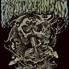 PRESSOR Pressor / Diazepam / Soom album cover