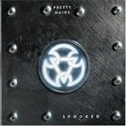 PRETTY MAIDS Spooked album cover