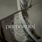 PRIMORDIAL To the Nameless Dead album cover