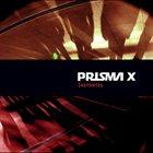 PRISMA X Instantes album cover