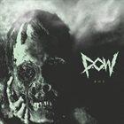 PRISONER OF WAR Rot album cover