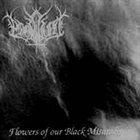 PROFANUM Flowers of our Black Misanthropy album cover