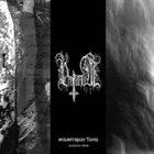 PROFANUM Misantropiae Floris album cover