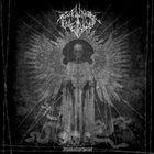 PROFUNDIS TENEBRARUM Apocalypchrist album cover