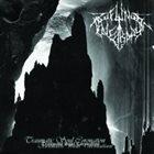 PROFUNDIS TENEBRARUM Traumatic Soul Coronation album cover
