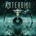 PROGENIE TERRESTRE PURA Asteroidi album cover