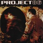 PROJECT 86 Project 86 album cover