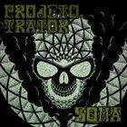 PROJETO TRATOR Noches Verdes album cover