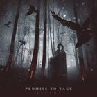 PROMISE TO TAKE Ascent album cover