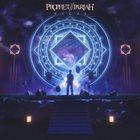 PROPHET//PARIAH Vices album cover