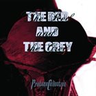 PROTEAN COLLECTIVE The Red And The Grey album cover