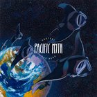 PROTEST THE HERO Pacific Myth album cover
