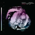 PRYAPISME Diabolicus Felinae Pandemonium album cover