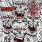 PSYCHOSIS My Private Hell album cover