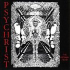 PSYCHRIST The Abysmal Fiend album cover
