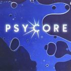 PSYCORE The Future is a Fact album cover