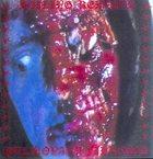 PULMONARY FIBROSIS Boiling Remains / Pulmonary Fibrosis album cover
