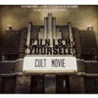 PUNISH YOURSELF Cult Movie album cover