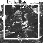 PUPIL SLICER — Mirrors album cover