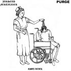 PURGE (PA) Always Faithful album cover